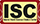 ۹۹۲۰۱-۵۱۵۹۸